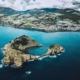 Azores panorama - Azores